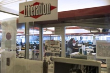 Fin de la grève à Libération, nouvelle AG le 12 février