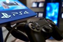 Sony a déjà vendu 5,3 millions de PS4, avant la sortie au Japon