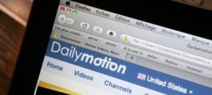 Dailymotion : Orange en discussions avec Microsoft