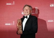Roman Polanski réalisateur le mieux payé en 2013
