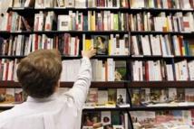 Les Français, très attachés au livre, lui font plus confiance qu'aux médias