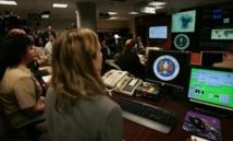 La NSA pourrait enregistrer tous les appels téléphoniques d'un pays
