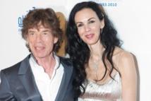 La compagne de Mick Jagger s'est pendue, confirme le médecin légiste