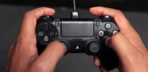 Sony va produire une série télévisée regardable sur PlayStation