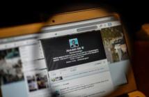 Turquie: la justice ordonne la levée du blocage du réseau Twitter