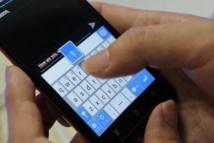 Les SMS ne sont pas une menace pour l'orthographe des adolescents