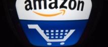"""Amazon décroche l'exclusivité en ligne pour la série """"24 heures chrono"""""""