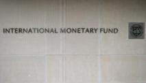 Le FMI prévoit un déficit public à 3% du PIB en 2015