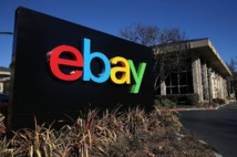 eBay: accord avec Icahn, qui retire sa demande de scission de PayPal