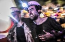 Turquie: 201 mineurs tués dans un accident minier, les espoirs diminuent pour des survivants