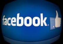 Pakistan: Facebook censure un groupe de rock sur demande du gouvernement