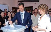 Syrie: Assad annonce la plus large amnistie depuis la révolte de 2011