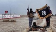 Irak: les jihadistes avancent vers Bagdad, exécutions sommaires