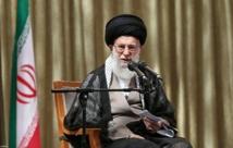 Nucléaire: le guide suprême iranien place la barre très haut