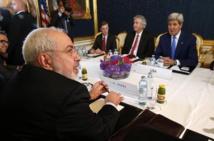 Nucléaire iranien: Kerry joue les prolongations à Vienne