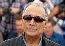 Le cinéaste Abbas Kiarostami invité d'honneur du Festival de poésie de Lodève