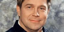 Le comédien Thierry Redler est décédé à 56 ans