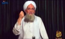 Al-Qaïda annonce un nouveau front en Asie du sud, l'Inde en alerte