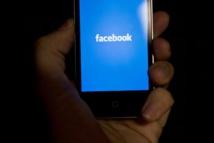 Facebook contre Google: le mobile relance la guerre de la publicité en ligne