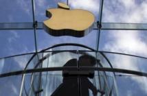 Apple veut ranimer la croissance des ventes de tablettes