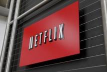 Avides de contenus, Netflix et consorts prennent le relais des télés