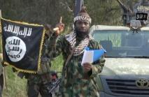 Le Nigeria annonce un accord avec Boko Haram pour un cessez-le-feu et la libération des lycéennes