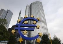 Les marchés européens terminent en hausse après avoir frôlé la panique
