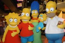"""Un acteur des """"Affranchis"""" de Scorsese poursuit """"Les Simpsons"""" pour plagiat"""