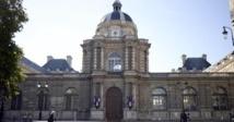 France: vote au Sénat en décembre pour la reconnaissance d'un Etat palestinien