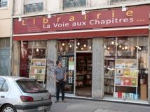 Les libraires demandent la création d'une centrale d'achat