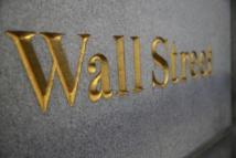 Wall Street, toujours à des records, regarde déjà vers Thanksgiving