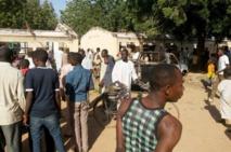 Nigeria: 47 élèves tués dans un attentat-suicide dans un collège