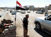 Yémen: des dizaines de morts dans un attentat anti-chiite