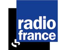 """Radio France inaugure son nouvel Auditorium """"en fanfare"""""""