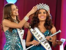 Miss Honduras et sa soeur tuée à quelques semaines du concours Miss Monde