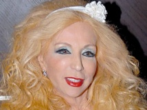 Décès de la chanteuse libanaise Sabah à 87 ans