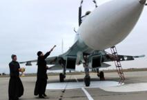 L'Otan dénonce les missiles russes en Crimée, menace pour la région de la mer Noire