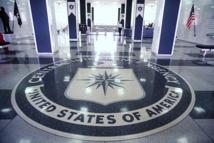 Un des arguments US contre l'Irak mis en doute dès 2003-câble CIA