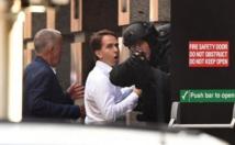 Sydney: la prise d'otages se poursuit dans la nuit