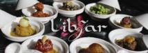 Restaurant L'Ibzar,  le savoir-faire culinaire au cœur de Marrakech