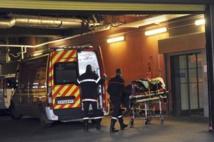 Accord en vue entre Touraine et les urgentistes avant la grève des médecins