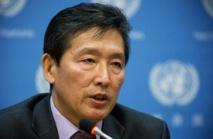 Droits de l'homme: Pyongyang sous le feu des critiques à l'ONU