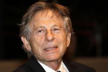 Un juge californien refuse de rouvrir le dossier Polanski