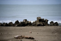 L'Indonésie lance les commémorations du tsunami de 2004 à travers le monde