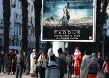 """Le Maroc autorise finalement """"Exodus"""" après suppression de passages polémiques"""