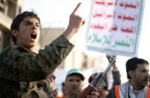 Yémen: des milliers de manifestants à Sanaa contre la milice chiite