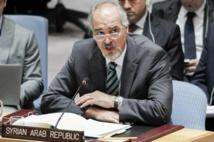 Syrie: opposants et émissaires du régime à Moscou pour renouer le dialogue