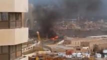 Libye: l'attaque meurtrière de Tripoli condamnée par l'Onu