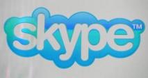 Une belle femme sur Skype, et des rebelles syriens se font pirater