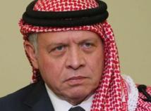 Amman frappe des positions de l'EI après la mort de son pilote